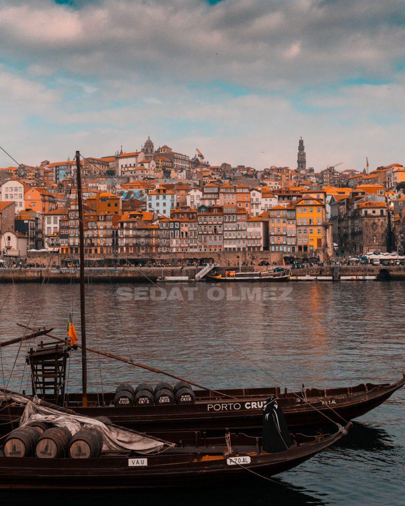 Portekiz çalışma izni nasıl alınır, Portekiz çalışma Vizesi nasıl alınır, Portekiz oturma izni, Portekiz vatandaşlığı evlilik, Portekiz vatandaşlık alma, Portekiz vatandaşlık şartları 2019, Portekiz Göçmenlik, Portekiz vatandaşlığı avantajları