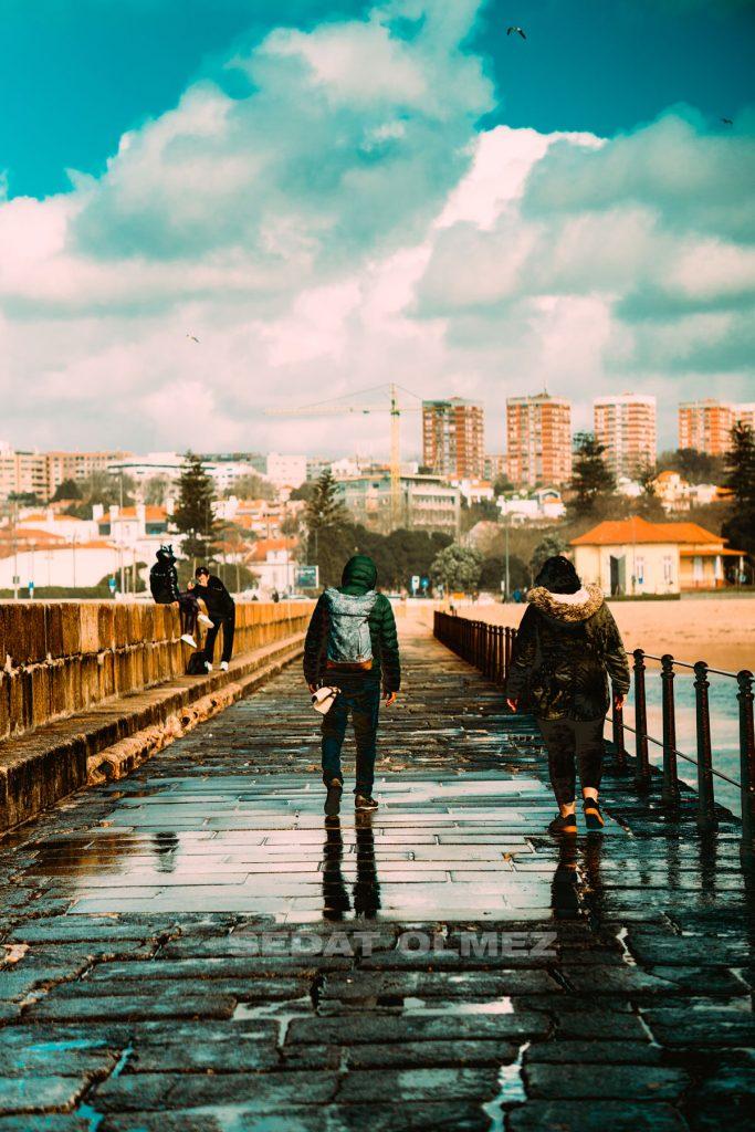 Portekizde ingilizce eğitim veren üniversiteler, Lizbon Üniversitesi bölümleri, portekizde eğitim nasıl, Portekiz Üniversite fiyatları, Portekiz devlet üniversiteleri, Porto Üniversitesi bölümleri, portekizde yaşam maliyeti, Portekiz de yaşamak, Portekiz Sosyal Hayat, Porto Üniversitesi Yüksek lisans, Portekiz mimarlık Yüksek Lisan
