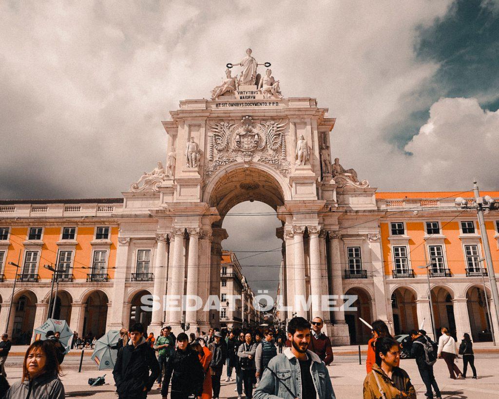 Portekiz ile ilgili bilgiler, Portekiz Hakkında Temel Bilgiler, Portekiz Hakkında bilinmesi Gerekenler, Portekiz tarihi kısaca, Portekiz nüfusu, Portekiz eğitim sistemi, Portekiz Gezilecek Yerler, portekiz'de yaşayan türkler, Portekiz hakkında her şey