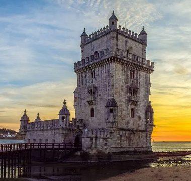 Portekizde yaşam maliyeti, Portekiz, portekizde yaşayan türkler, Portekiz aylık gider, Portekiz de yaşayan Türkler, Lizbon da yaşam, Portekiz de yaşam, Lizbon yaşam koşulları, Portekizde ev almak