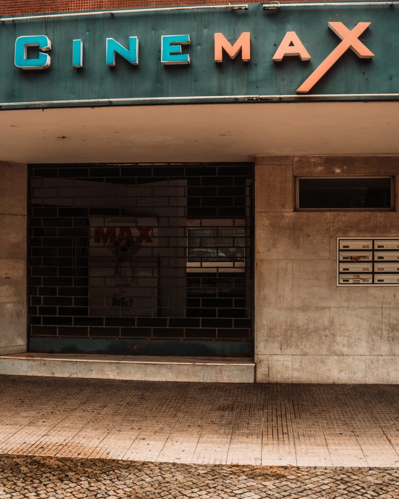 Portekizde spor salonu üyelik ücretleri, portekizde sinema ücretleri