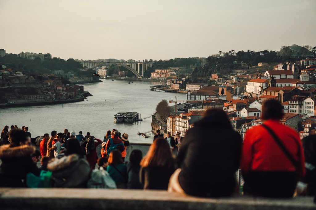 Portekiz Erasmus, Portekiz EVS, Portekiz ESC, Portekiz Gönüllülük, Portekiz Ab Projesi